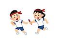権限移譲する技術 - 宮田昇始のブログ
