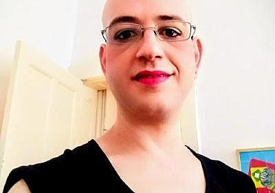 GitHub - yever/rusty-typescript: A TypeScript compiler written in Rust