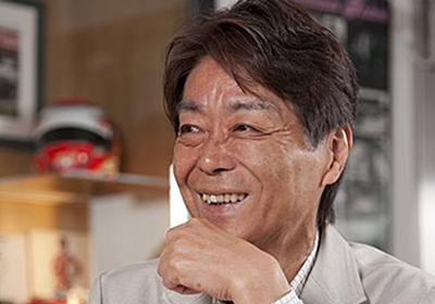 訃報 | F1解説者の今宮純さんが死去 【 F1-Gate.com 】