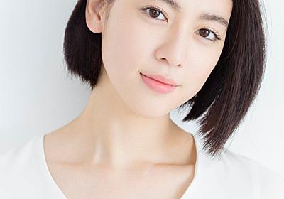 三吉彩花、500人のオーディション勝ち抜きヒロイン「正直信じられない」<ダンスウィズミー> - モデルプレス
