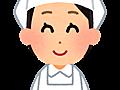呉市郷原町|食器洗浄係│広島県の求人情報ならアルバイトワーク