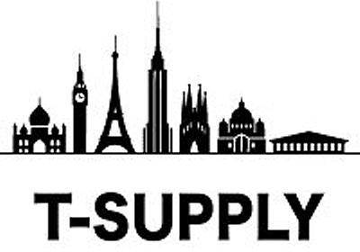 【楽天市場】「T-SUPPLY」は創業60年の輸入商社が運営するネット直販店舗です。:T-SUPPLY[トップページ]