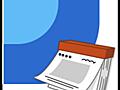 GoogleデータスタジオでSearch Consoleのデータが16ヶ月取得可能に