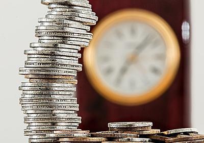 金融政策決定会合の「総括的検証」――物価はなぜ上がらないのか part2 / 中里透 / マクロ経済学・財政運営   SYNODOS -シノドス-