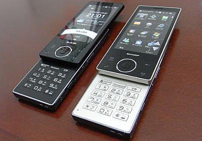3fe2d2b17c はてなブックマーク - gadget7aのブックマーク / 2010年1月10日