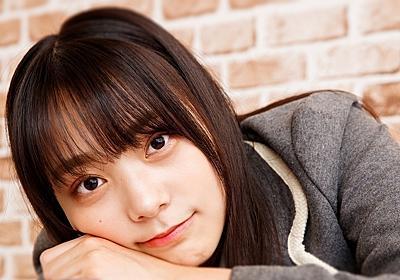 韓国から日本へ!「成功したオタク」NMB48初の韓国人メンバーイ・シヨン、憧れ続けたグループに国を超えて飛び込んだ理由 - Kstyle