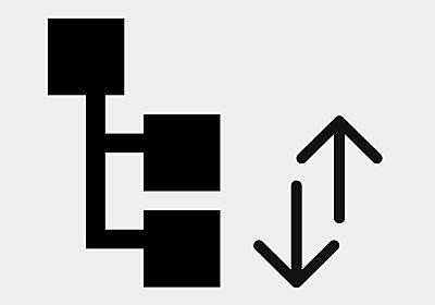 WordPressでカテゴリーの表示順を並び替えるプラグイン