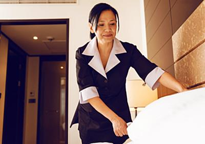 外国人労働者が日本から逃げ出す未来。賃金は東南アジアと同レベルの現状 - まぐまぐニュース!