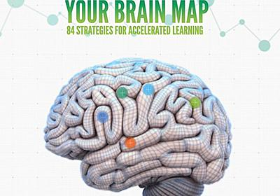 Your Brain Map: Learning Strategies for Everyone