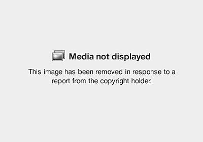 """ちゆ12歳 on Twitter: """"声優の小西寛子さんの主張に疑問点があったので、小西寛子さん年表を作って考えてみました https://t.co/C9mEkofQSs"""""""