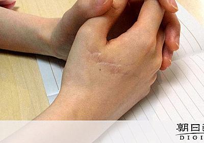 ファンに刺された冨田さん、都提訴へ 「警備怠った」:朝日新聞デジタル