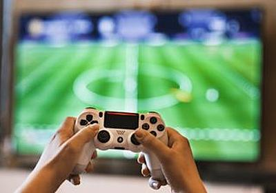 東京都が「東京eスポーツフェスタ」を2020年に開催、「賞金なし」や競技ゲームの条件が公開される - GIGAZINE