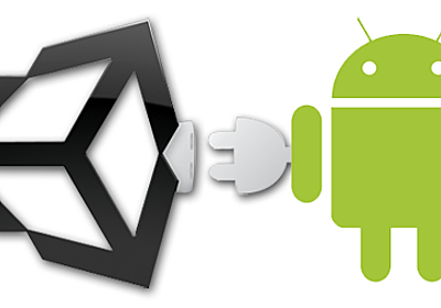 Adding support library for Android in Unity – Narendra Pal – Medium