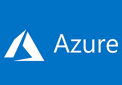 【Microsoft Ignite 2020 Update】Azure Machine Learning StudioのAutomated MLが正式リリース(GA)されたので改めて内容を確認してみる #Azure #AzureMachineLearning | Developers.IO