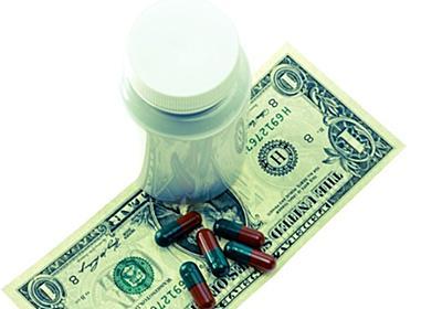 アメリカでは毎年53万世帯が破産している。そのほとんどが医療費と病気が原因(米研究) : カラパイア