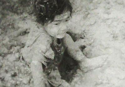 「震える少女」沖縄戦証言に圧力 見知らぬ男性、女性宅押しかけ非難 - 琉球新報 - 沖縄の新聞、地域のニュース