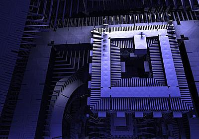 Amazonが量子コンピューティングサービス「Amazon Braket」の一般提供を開始 - GIGAZINE