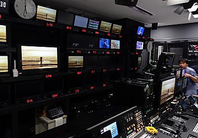 http%3A%2F%2Fwww.phileweb.com%2Fnews%2Fogp%2Fd av%2F440%2F44055 - 新4K8K衛星放送スタートに向け準備着々。