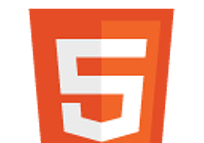 HTML5 is a W3C Recommendation | W3C News