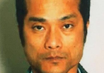 【あおり運転殴打】宮崎文夫容疑者、所有マンションでもトラブル 友人には「狙われている」 | 文春オンライン