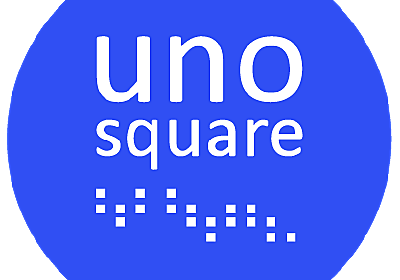 GitHub - unosquare/pigpio-dotnet: Provides complete managed access to the popular pigpio C library