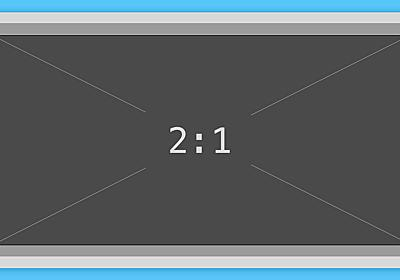 A First Look at `aspect-ratio`   CSS-Tricks