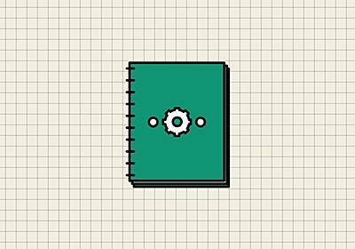 いま、テクノロジーには「倫理」が求められている──シリコンヴァレーで生まれたガイドブックの真意|WIRED.jp