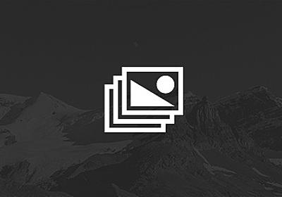 Rocket Galleries: An Intuitive Gallery Manager for WordPress – WordPress Tavern