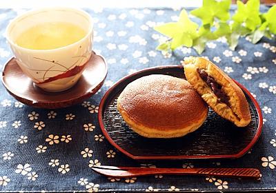 今人気の和菓子を紹介。SNSでも話題で旅行のお土産などにもおすすめ。 - きらっと生活.com- 健康に気を遣うわたし -