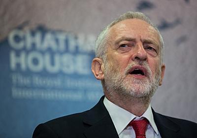 行き詰まる「サッチャリズム2.0」と若者たちの「社会主義2.0」 / 『イギリス現代史』著者、長谷川貴彦氏インタビュー | SYNODOS -シノドス-