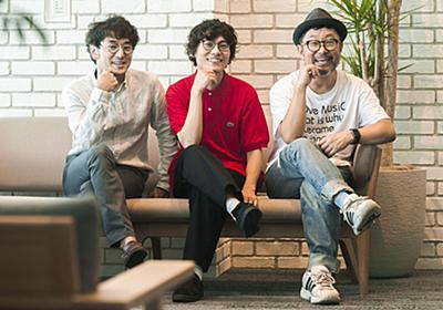 大江千里58歳「僕の日本でのピークは、91年『格好悪いふられ方』のリリース直前だった」 | 文春オンライン