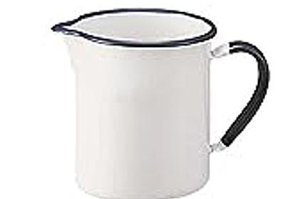 【防災】断水時のトイレ対策。我が家ではこれを備えています。 - cozy-nest 小さく整う暮らし