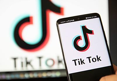 TikTok米国事業のマイクロソフトへの売却、ByteDanceが拒否。オラクルが「技術パートナー」となる可能性 - Engadget 日本版