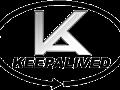 MySQL HyperDB + Keepalivedを利用した、wordpress の負荷分散 - Database JUNKY