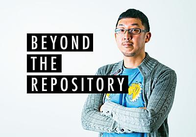 「一つのことをうまくやる」に忠実たれ。Serverspec開発者mizzyが語る成功するOSSの設計 - エンジニアHub|若手Webエンジニアのキャリアを考える!