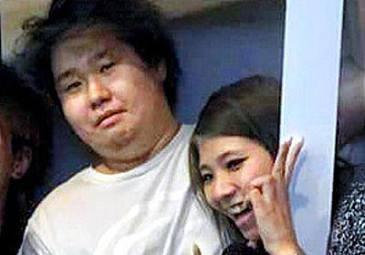 車に男児放置、熱中症で死なせた疑いで母ら再逮捕 大阪:朝日新聞デジタル