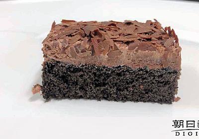 給食のチョコケーキで2千人超が食中毒か 韓国:朝日新聞デジタル