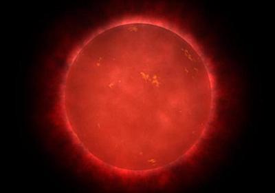 地球似の系外惑星を2つ発見、生命存在の可能性   ナショナルジオグラフィック日本版サイト
