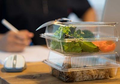 CNN.co.jp : 「自分のデスクで昼食」が合法に、コロナ対策で労働法緩和 フランス