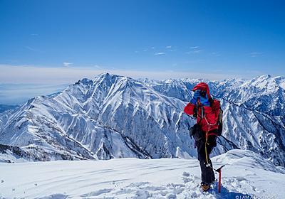 筆者が登山やカメラの情報源にしているサイト、ブログまとめ - I AM A DOG