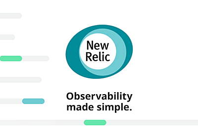 Real-Time Web App Performance Monitoring : New Relic