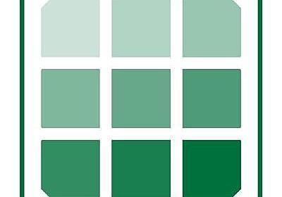 hypertools/readme.md at master · ContextLab/hypertools · GitHub