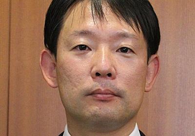 ワクチン接種予約の優先確保、スギHDから依頼「断っても何度も」 愛知県西尾市の中村市長が謝罪:東京新聞 TOKYO Web