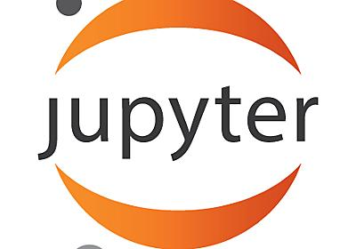 [k8s]JupyterHubを使ったマルチユーザー環境をHelmを使って簡単にデプロイする   DevelopersIO