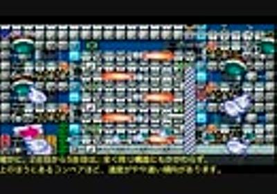 【マリオメーカー】クリアに2兆年ほどかかる一画面をつくってみた