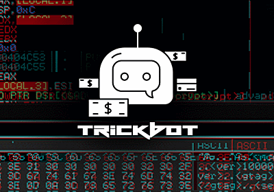 Fake Office 365 Site Pushes Trickbot Trojan as Browser Update