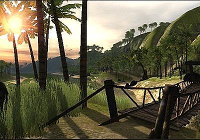 【完全図解】超初心者でも大丈夫。話題のゲームエンジン「Unity」での3Dゲーム作成入門 - 4Gamer.net