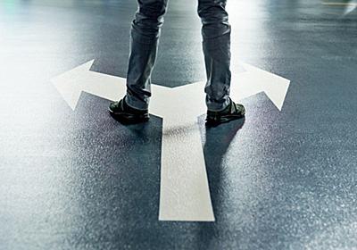 ビジネスに応用できる「歴史のif」思考の本質 | メディア業界 | 東洋経済オンライン | 経済ニュースの新基準