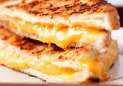 人気のサンドイッチの具ランキングと変わったサンドイッチを紹介! - 【のムのム】自然体つぶやきブログ