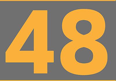 【C#】アクセスレベルがprivateでも関係なく触る方法(リフレクション) Output48